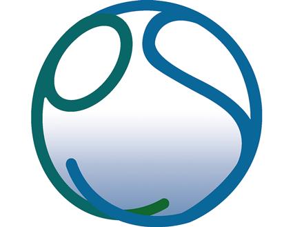 Eine weitere WordPress-Website